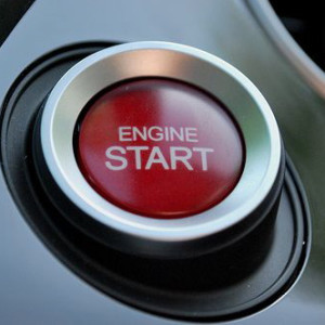 career-transitions-engine-start