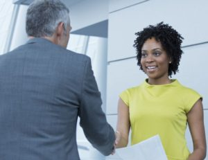 negotiating your severance package