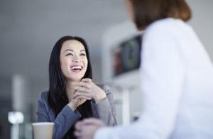Managing Unemployment - Career Coaching