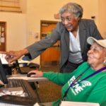 Hiring Seniors - Employers are Hiring Seniors!